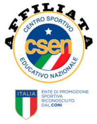 logo_csen_unito
