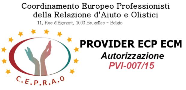 provider_ECP