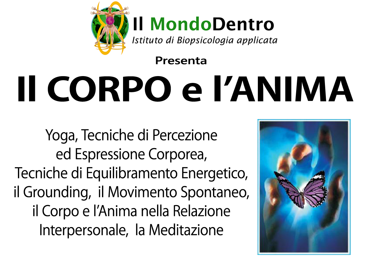 locandina_corpo_anima_cut