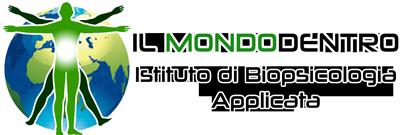 Il MondoDentro